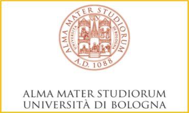Interrogazione Scandalo Ateneo di Bologna