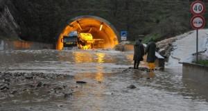 Sardegna: disastro annunciato