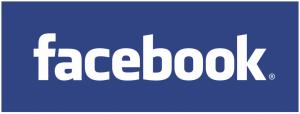 facebook_logo-1024x392