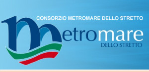 Interrogazione Trasporti Stretto di Messina