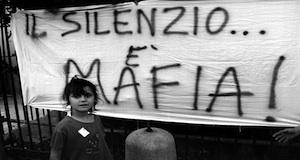 """Antimafia, D'Uva capogruppo M5S """"41 bis, confische ed Expo i temi che affronteremo"""""""