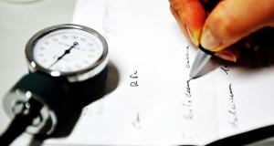 Interrogazione: Comitato di verifica per le cause di servizio