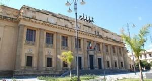 Interrogazione sul Palazzo di Giustizia di Messina