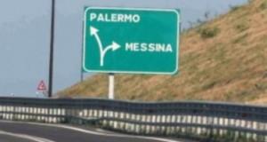 Manutenzione autostrade siciliane: presentate interrogazioni