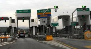 casello-villafranca-001