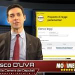 Università: proposta di legge per rimodulare il numero chiuso