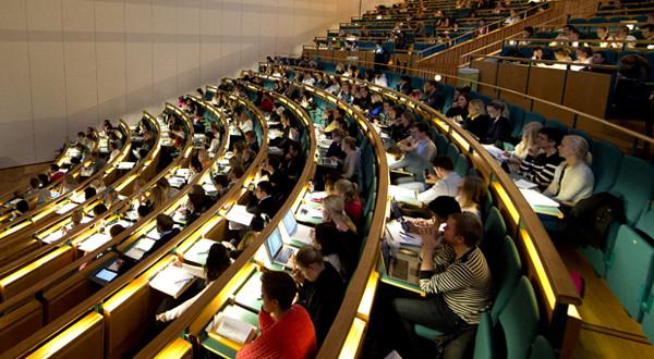 Università, FFO e Quota Premiale: una punizione, altro che premio!