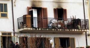 Messina. Incendi inspiegabili a Caronia: il Ministero faccia chiarezza!