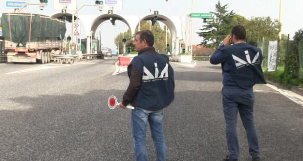 Terremoto CAS: in Sicilia si lucra sulla vita delle persone!