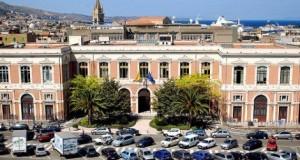 Università, aumento delle tasse inaccettabile: giù le mani dal diritto allo studio!