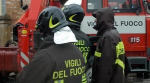 1863992-vigilifuoco