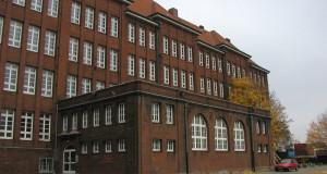 Il massacro di bambini alla scuola Bullenhuser Damm. Noi non dimentichiamo!