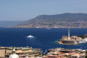Messina-stretto1