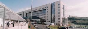 """Università Rumena ad Enna, scatta il sequestro: """"Dopo le nostre denunce, finalmente!"""""""