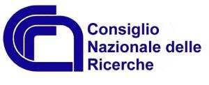 CNR: mancano i fondi per pagare i ricercatori, ma per i dirigenti ci sono. Come mai?