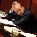 """Corsi d'Oro 2, l'onorevole Genovese condannato a 11 anni: """"Si dimetta"""""""