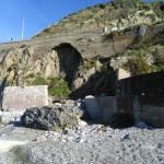 """Messina, SS 113 a rischio crollo: """"Pronta un'interrogazione: si agisca subito"""""""