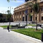 """Giustizia a Messina, il Governo punisce la città per la sua inefficienza: """"Siamo contrari"""""""