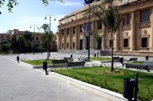 Tribunale di Messina