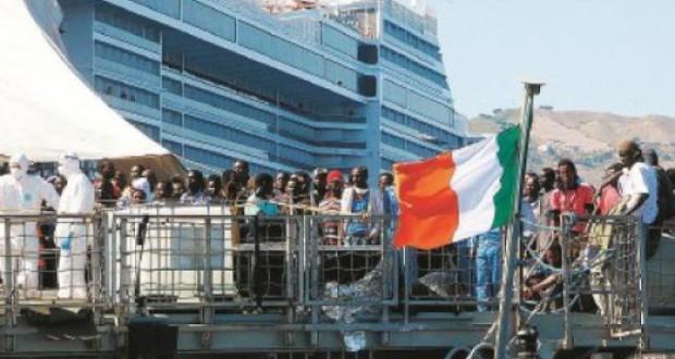 Hotspot a Messina e Mineo, strumenti fallimentari che non accolgono i migranti ma li respingo