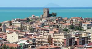 Dissesto Comune di Brolo: situazione grave, intervenga il ministro