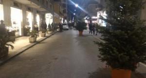 Isola Pedonale, Messina non può più aspettare!