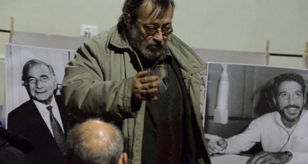 Legge Bacchelli per il giornalista Orioles, vinta una grande battaglia