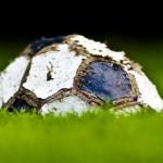 Mafia nel calcio: più controlli e maggiore educazione alla legalità