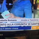 G7 a Taormina, Messina discriminata. Perché?