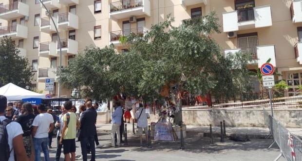 Strage di via D'Amelio: il trionfo del depistaggio