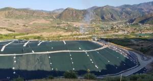 Discarica Mazzarrà, Regione stanzi fondi per gestione post mortem