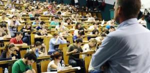 Università: M5S, impasse governo su sciopero inconcepibile