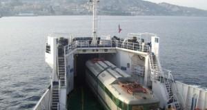Tagli treni a lunga percorrenza: ennesimo schiaffo ai siciliani