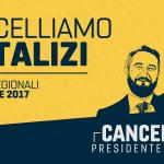 Elezioni Regionali, al via il tour del MoVimento 5 Stelle