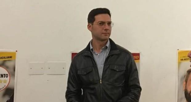 Obiettivo M5S in Sicilia: rilanciare l'Università!
