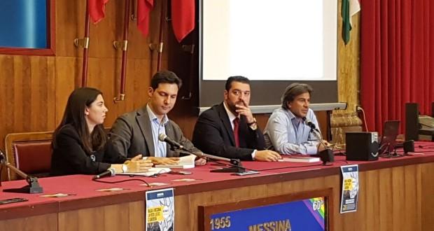 Mafia a Messina: un voto libero ci libererà!