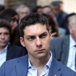 """""""Il Prof copione ora vigilerà su tutta l'Università italiana"""""""