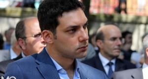 Emergenza VVF a Messina, D'Uva: insoddisfacenti le risposte del Governo