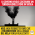 """Rifiuti, M5S: """"No al termovalorizzatore di San Filippo del Mela"""""""