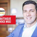 Cinque anni di battaglie… da PortaVoce M5S! – VIDEO