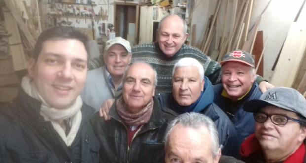 Gli artigiani vanno tutelati, la politica deve preservare il Made in Italy!