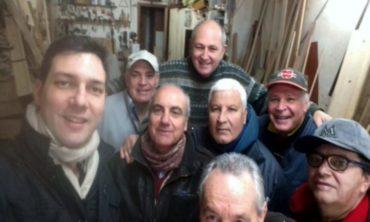 Gli artigiani vanno tutelati, la politica deve preservare il Made in Italy
