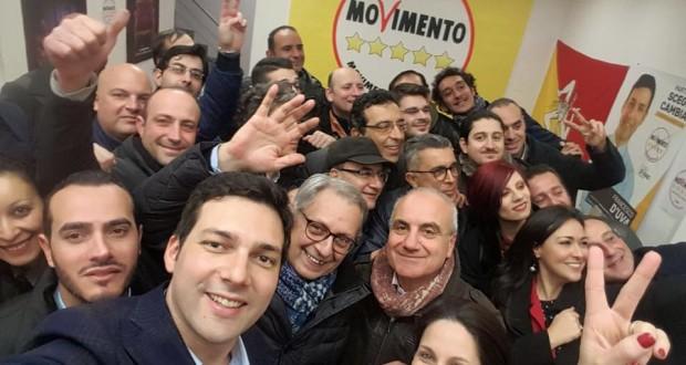 Mi avete rispedito a Montecitorio col 45,33% dei consensi!