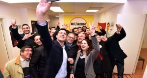 iDay 2018 Messina, scriviamo insieme il programma per la nostra città
