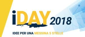 iDAY_Messina