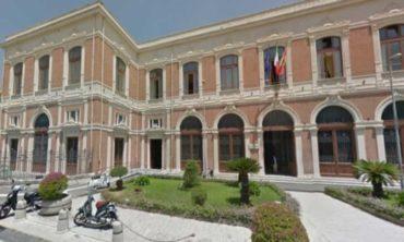 """Università di Messina, M5S: """"Trasparenza nell'assegnazione di borse di studio ed esoneri"""""""