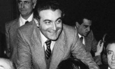 Il 6 gennaio di 40 anni fa veniva ucciso Piersanti Mattarella