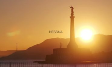 Messina annamu!