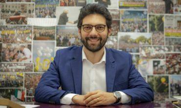"""""""Il Movimento 5 Stelle non ha fatto niente"""""""
