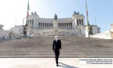 Collaborazione politica e istituzionale, la guida (ancora una volta) sta nelle parole del Presidente Mattarella